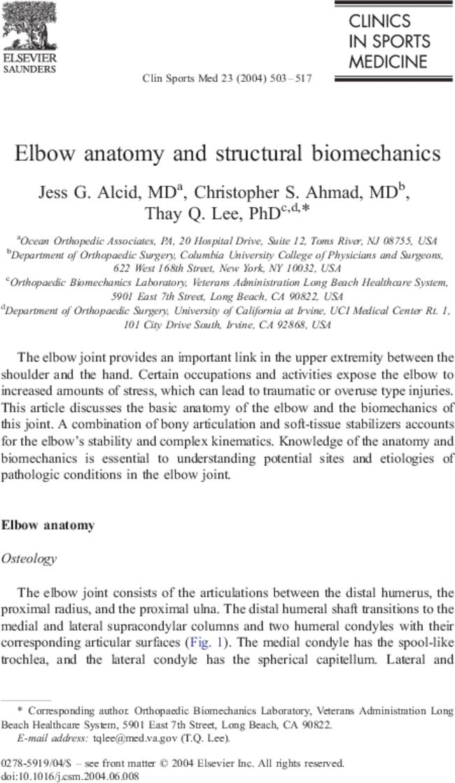 book Medical Management of Kidney Transplantation 2004